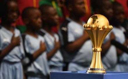 أحمد شوبير : أختفاء كأس الأمم الأفريقية من دولاب الاتحاد المصري