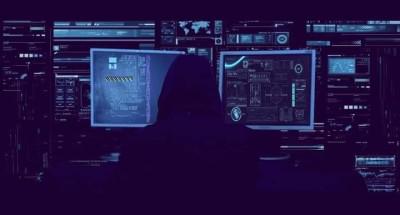 انفراد .. طرح برومو فيلم «كيبورد» استعدادًا لعرضه في منتصف أكتوبر (فيديو)