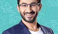 """""""صاحبة السعادة"""" ينطلق مع أحمد حلمي"""