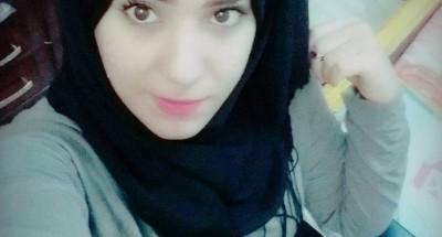 بعد تعرضها لحادث آليم .. فتاة ديرب نجم تستغيث بالرئيس عبد الفتاح السيسي لهذا السبب