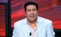 """""""هاني رمزي"""" يخوض انتخابات مجلس النواب المصري"""