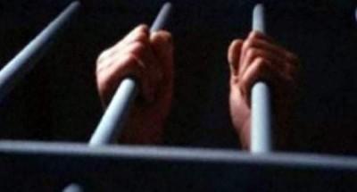 السجن لتاجري الأقراص المخدرة بالعسيرات بمحافظة سوهاج