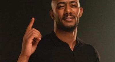 """""""محمد رمضان"""": أنا رقم واحد في الدراما وأعِد جمهوري بأفلام عالمية"""