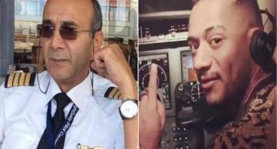 """أول رد للفنان"""" محمد رمضان"""" بعد حصوله على البراءة من قضية سب وقذف الطيار"""