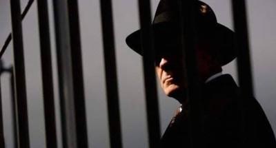 """جاسوس بريطاني """"سابق"""" متهم ببيع معلومات حساسة للصين"""