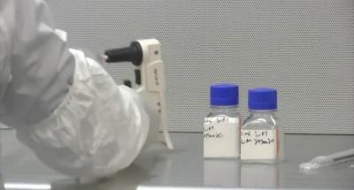 عاجل .. «الصحة العالمية» تحذّر من عواقب «اللقاحات المنزلية»