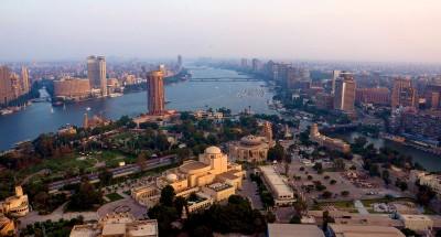 غدًا .. طقس مائل للحرارة نهارا لطيف ليلا والعظمى بالقاهرة 30