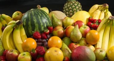 معلوماتي الآن | لا تتناول هذه الفاكهة على معدة فارغة