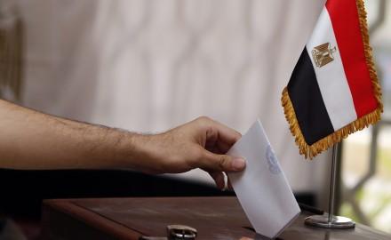 تعرف علي محافظات اقتراع المرحلتين الأولى والثانية بانتخابات النواب
