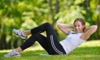 معلوماتي الآن | دراسة تكشف أوقات محددة لإجراء التمارين للوقاية من السرطان
