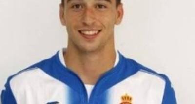 """""""بايرن ميونخ"""" يتعاقد مع لاعب إسبانيول"""" مارك روكا"""""""
