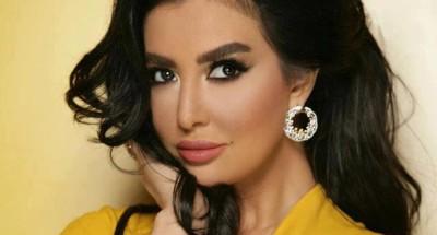 """""""ميسا الدسوقي"""" تطلق أغنية «مصر راجعة» وتبدي استياءها من «أعداء الوطن»"""