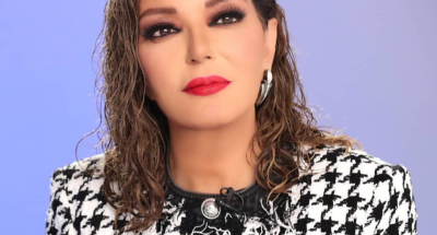 """""""سميرة سعيد"""" تتحدث عن أغنيتها الجديدة """"قط وفار"""""""