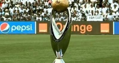 """حقيقة تأجيل مباريات نصف نهائي """"دوري أبطال أفريقيا"""""""