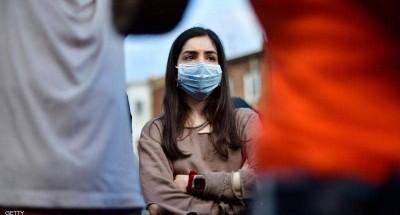 الصحة: تسجيل 177 حالة إيجابية جديدة لفيروس كورونا.. و 11 حالة وفاة