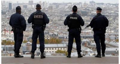 أخبار العالم | فرنسا تعزز الإجراءات الأمنية تحسبا لهجمات مشابهة لحادث الطعن في نيس