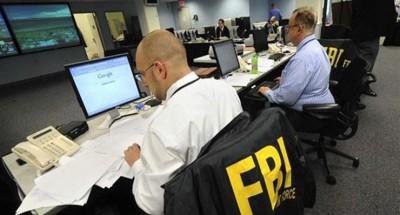 """""""إف بي آي"""": هجمات إليكترونية روسية تستهدف شبكات الحكومة الأمريكية"""