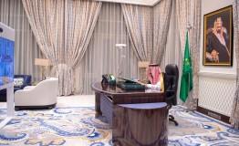 السعودية تخصص نصف مليون ريال لأسر متوفي كورونا بالقطاع الصحي