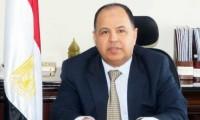 وزير المالية يجري لقاء مع كبار المستثمرين عبر «الفيديو كونفرانس»