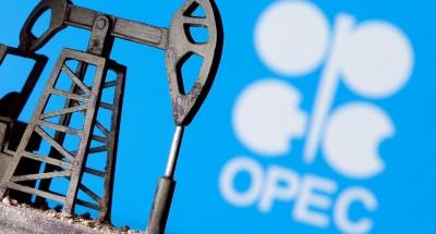 وزير الطاقة السعودي: لا شك في التزام «أوبك+» بالعمل لاستقرار الأسواق