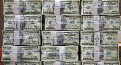 مسن أمريكي ارتكب خطأ فربح مليوني دولار