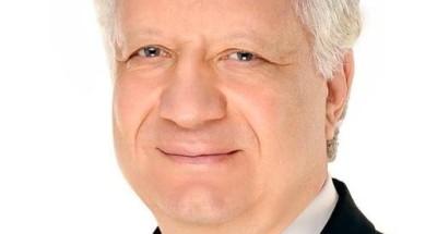 """""""مرتضى منصور"""" يطعن على قرار اللجنة الأولمبية"""