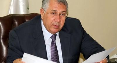 """صندوق الايفاد:""""تنفيذ أول مخبر ومطعم نسائي في صعيد مصر"""""""