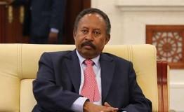 بعد عقدين من النزاع..هل سينهي 2020 الحرب في السودان؟