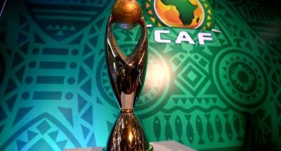 عاجل .. الكاف يعلن موعد مباراة الزمالك والرجاء ونهائي دوري أبطال أفريقيا