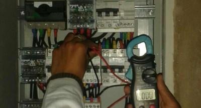 """""""واصل"""" تطبيق جديد لخدمات شكاوي الكهرباء بلغة الإشارة"""
