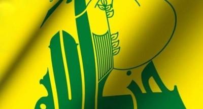 """""""حزب الله"""" و الوجه الآخر """"للأحتقان السني الشيعي"""" في """"سوريا"""" و""""لبنان"""""""