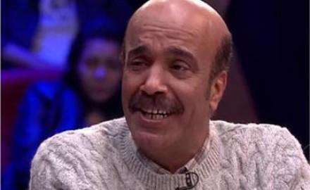 """ما لا تعرفه عن """"سليمان عيد"""" في عيد ميلاده الثاني والخمسين"""
