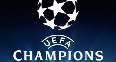 """""""دوري أبطال أوروبا"""" … بين التاريخ والأرقام"""