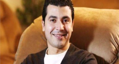 """""""محمد أنور"""" يتحدث عن تجربته في «إسعاف يونس»"""
