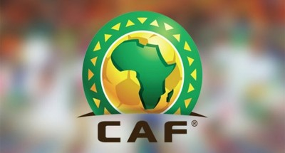 """رسمياً..""""الكاف"""" يعلن عن موعد مباراة الإياب بين """"الزمالك"""" و """"الرجاء المغربي"""""""