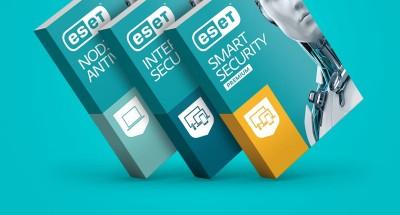 """""""شركة إسيت"""" :حماية المستهلكين على كل المستويات من خلال الحماية المحسنة لنظام التشغيل ويندوز"""