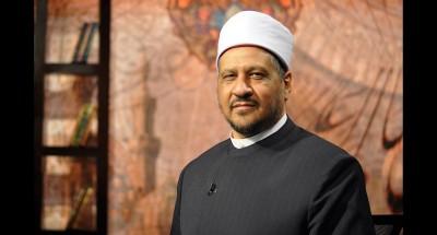 """""""مجدي عاشور"""": الرسول الكريم جاء لهداية البشرية وداعيا لمكارم الأخلاق"""