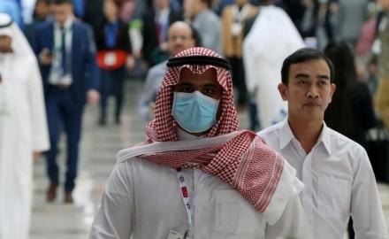 السعودية تسجل 381 إصابة بـ«كورونا» مقابل 357 حالة تعافٍ