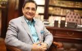 مجلس النواب | جولة تفقدية للنائب عبدالرحيم علي في لجان العجوزة
