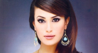"""""""هند صبري"""" ناعية """"محمود ياسين"""":فقدنا نجمًا عربيًا من طراز خاص"""