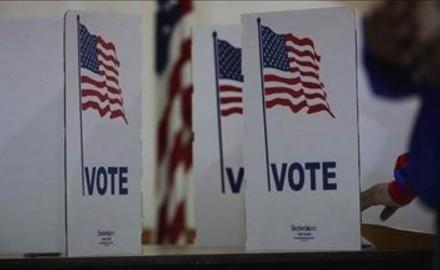 أمريكا: نسبة المشاركة بالانتخابات الرئاسية 2020 قد تصبح الأعلى خلال قرن