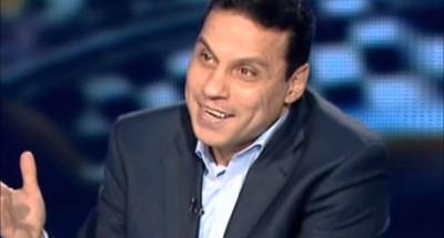 """""""البدري"""" يكشف سبب استبعاد «أحمد فتحي» .. وإمكانية ضم «محمود كهربا»"""