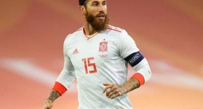 """مفاوضات الملكي مع """"مدافع ريال مدريد"""" وصلت لطريق مسدود وثلاث أندية كبرى تسعى لضمه"""