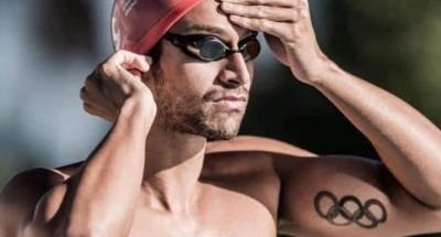 «وزير الرياضة»: ننتظر إنجازات غير مسبوقة من أبطال مصر في أولمبياد طوكيو