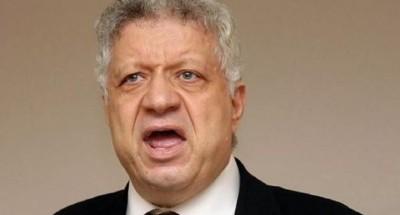 البرلمان 2020 .. مرتضى منصور يصارع من أجل البقاء