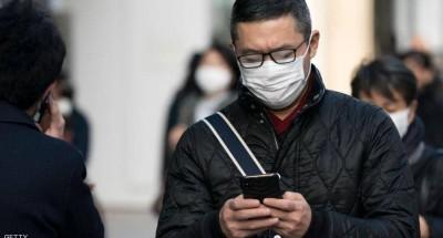 """""""الصحة"""" : ارتفاع حالات الشفاء من مصابي فيروس كورونا إلى 102390 حالة وخروجهم من المستشفيات"""