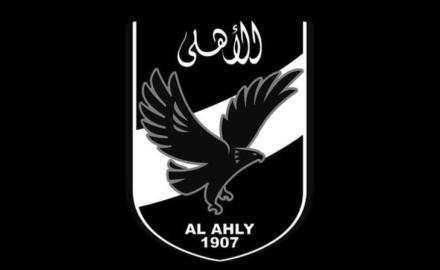 الأهلي ينعى ميمي عبد الحميد كابتن فريق الكرة الأسبق