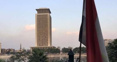 مصر تدين الحادث الإرهابي بالنمسا.. وتؤكد رفضها للعنف والتطرف