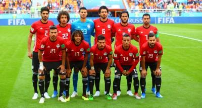 """التشكيل المتوقع ل""""لمنتخب المصري"""" أمام """"منتخب توجو"""""""