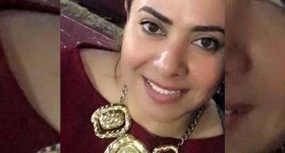 عاجل .. نقل «نشوى مصطفى» لمستشفى عزل بعد استغاثتها بوزارة الصحة